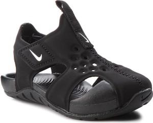 Buty dziecięce letnie Nike