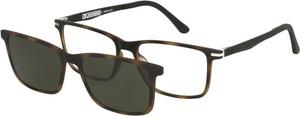 Okulary Korekcyjne Solano CL 90072 D