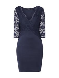 Sukienka Dorothy Perkins mini
