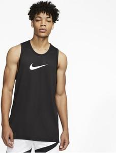 Koszulka Nike w sportowym stylu