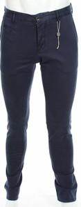 Spodnie Have A Nice Day