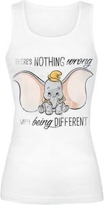 Top Dumbo