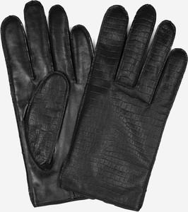 Rękawiczki Lambert
