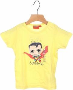Odzież niemowlęca Superman