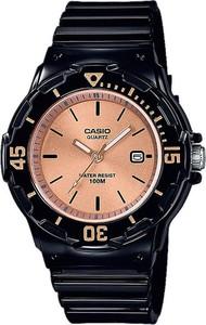 Zegarek damski Casio MAYA LRW-200H-9E2VEF