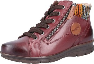 Sneakersy Bama