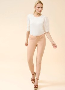 Jeansy ORSAY w stylu casual