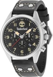 Timberland TBL.15127JS/02 WOLCOTT II