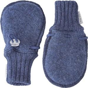Odzież niemowlęca mikk-line dla chłopców