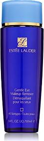 Estée Lauder Estee Lauder, Gentle eye makeup remover, Beztłuszczowy płyn do demakijażu oczu, 100 ml