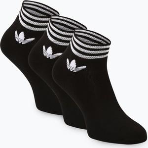 Skarpetki Adidas Originals