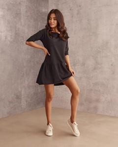 Sukienka Beewear w stylu casual