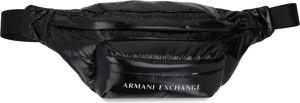 Torba Armani Exchange