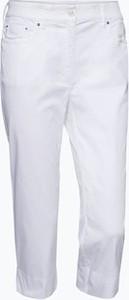 Spodnie zerres