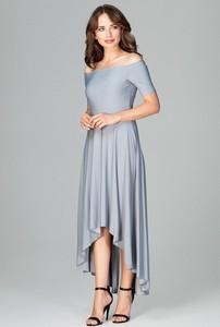 Sukienka Global