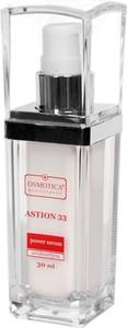 Osmotica Astion 33 Power Serum - op. 30 ml