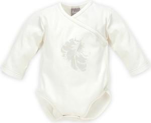 Body niemowlęce malani dla dziewczynek