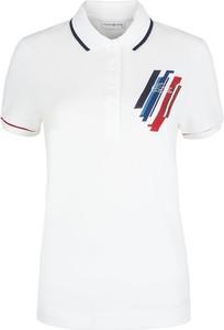 Koszulka Polo Lacoste Sport Collection