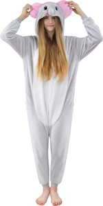 Piżama world-style.pl