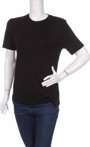 Czarny t-shirt EDITED