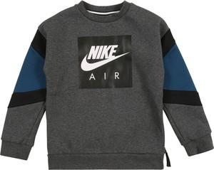 Sweter Nike Sportswear z tkaniny
