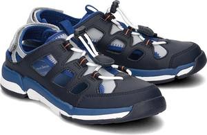 Buty dziecięce letnie Clarks