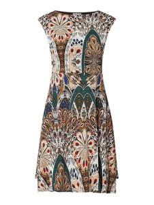 Sukienka APRICOT bez rękawów