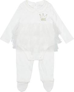 Body niemowlęce Guess
