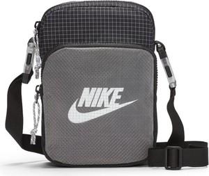 Torebka Nike