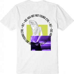 T-shirt MAJORS z krótkim rękawem
