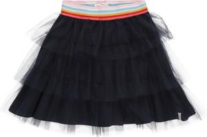 Odzież niemowlęca Esprit dla dziewczynek z tkaniny