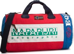 420a32aabd4fb damskie torby sportowe - stylowo i modnie z Allani