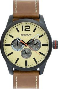 Pacific Zegarek męski PERFECT- A194 -3A