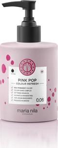 Maria Nila PINK POP 300ML