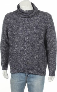 Sweter Scottage