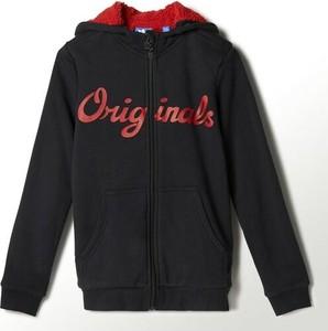 Bluza dziecięca Adidas Originals
