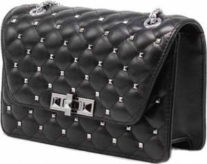 c0ecda59d4afc modne torebki z ćwiekami - stylowo i modnie z Allani