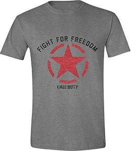 T-shirt Timecity