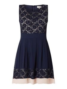 Sukienka APRICOT z okrągłym dekoltem