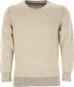 Sweter Jurta
