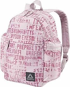 0709c7fabcf6f reebok plecak - stylowo i modnie z Allani