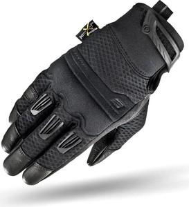 Rękawiczki Shima
