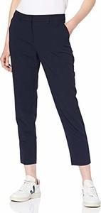 Niebieskie spodnie amazon.de