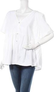 Koszula Asos w stylu casual