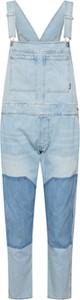 Spodnie G-Star Raw z jeansu