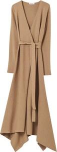 Sukienka Rodebjer z bawełny