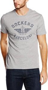 T-shirt Dockers