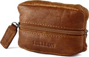 2d81ec83d085c portfele męskie ze skóry - stylowo i modnie z Allani