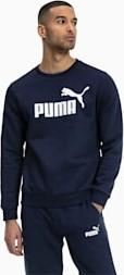 Sweter Puma