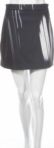 Spódnica Eleven w stylu casual mini